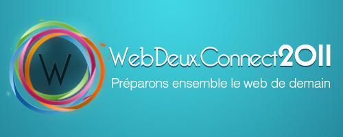 Web2connect11